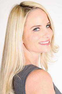 Angie Willmott