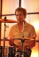 Angus McLaren