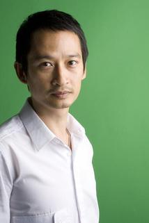 Anh Hung Tran