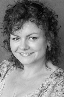 Anikó Vargová