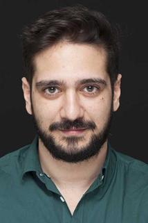 Anil Çelik