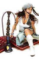 Anila Mirza