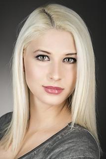 Anina Youroukova