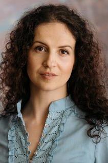 Anita Juka