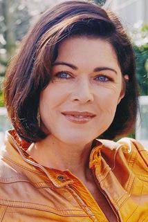 Anja Kruse