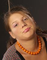 Anna Duchaňová