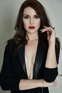 Anna Passey