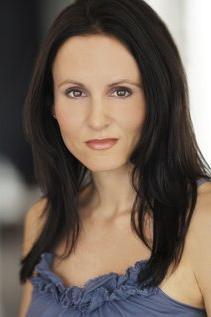 Anna Terry