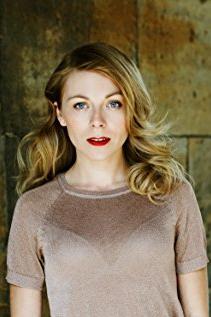 Anna Ewelina