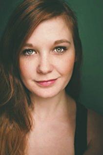 Anna Mosher