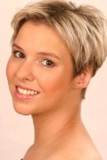 Anna Bendová