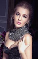 Anna Butkevich