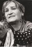 Anna Grissová