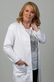 Anna Javorková