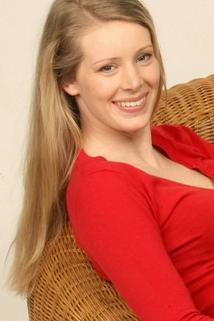 Anna Kulovaná