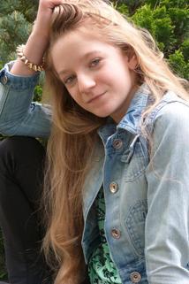 Anna-Marie Valentová