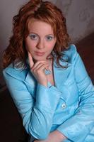 Anna Melenová
