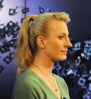 Anna Polívková