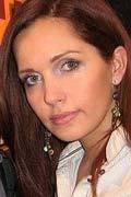 Anna Prus