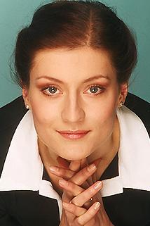 Anna Remková