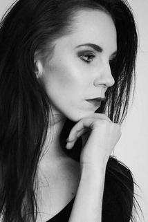 Anna Lucie Schollerová