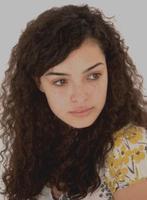 Anna Shaffer