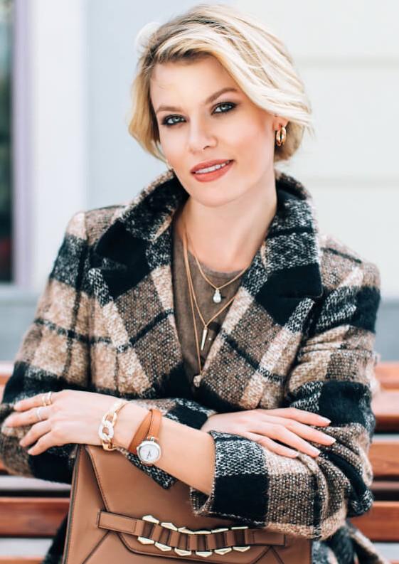 Anna Skidanova
