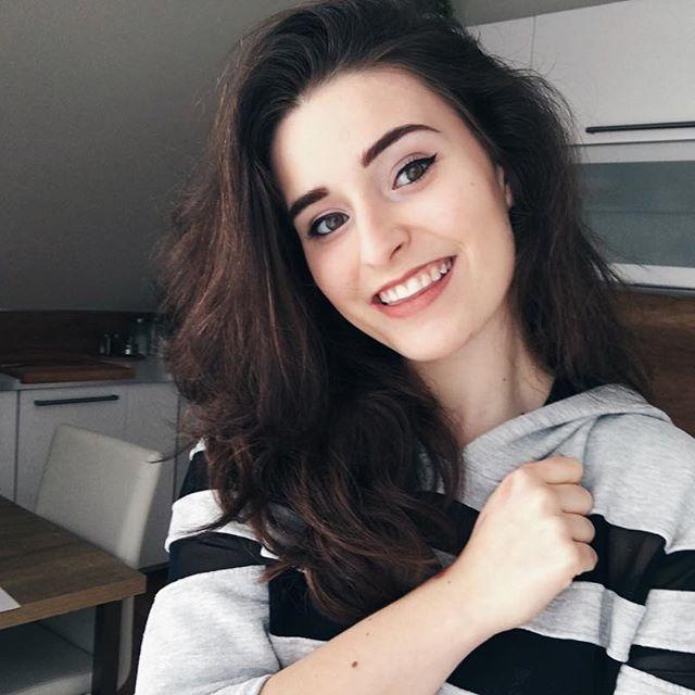 Anna Šulcová