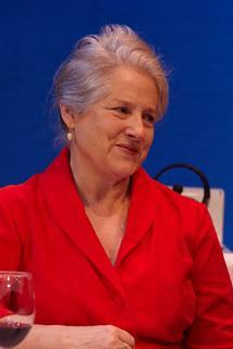 Annabella Price