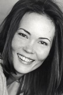 Annabelle Larsen