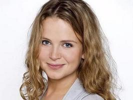 isabella brГјckner