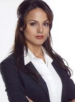 AnnaMaria Demara