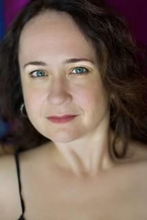 Anne Bobby