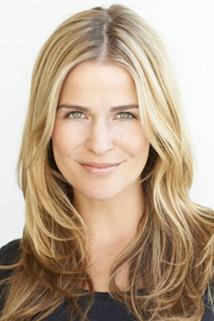 Anne Stedman