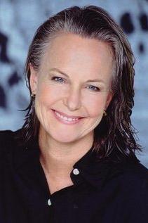 Anne Curry
