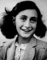 Anne Marie Franková
