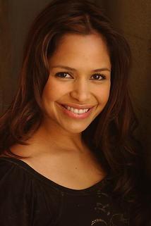 Annette Chavez