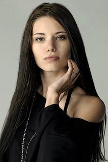 Annika Pampel