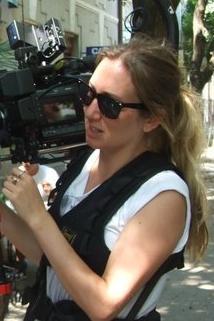 Annika Summerson