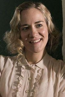 Annina Hellenthal