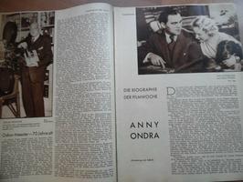 Anny Ondráková