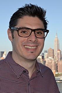 Anthony Venditti