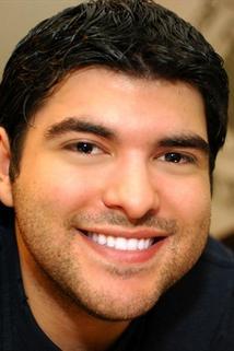 Anthony Gangi