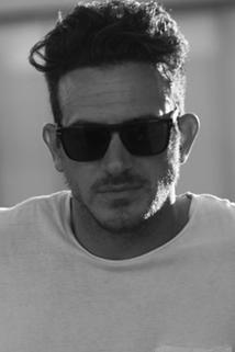 Anthony Bonaventura
