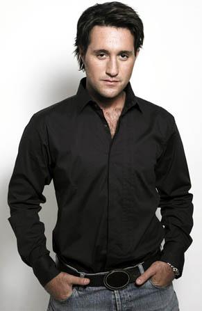 Antony Costa