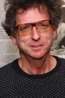Anthony Drazan