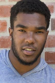 Anthony Omari Nickerson
