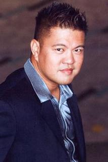 Anthony Patricio