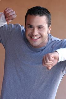 Anthony Pertesis