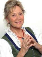 Antje Hagen